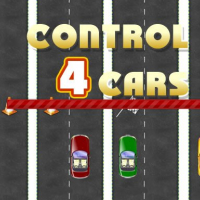 Control 4 Cars