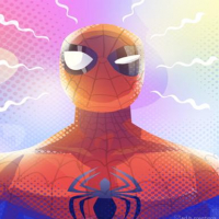 Spider-Man Unlimited Runner adventure - Free Game