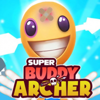 Super Buddy Archer